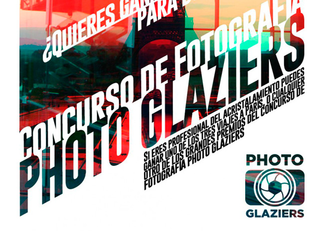 Photo GLAZIERS