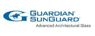 Guardian ClimaGuard